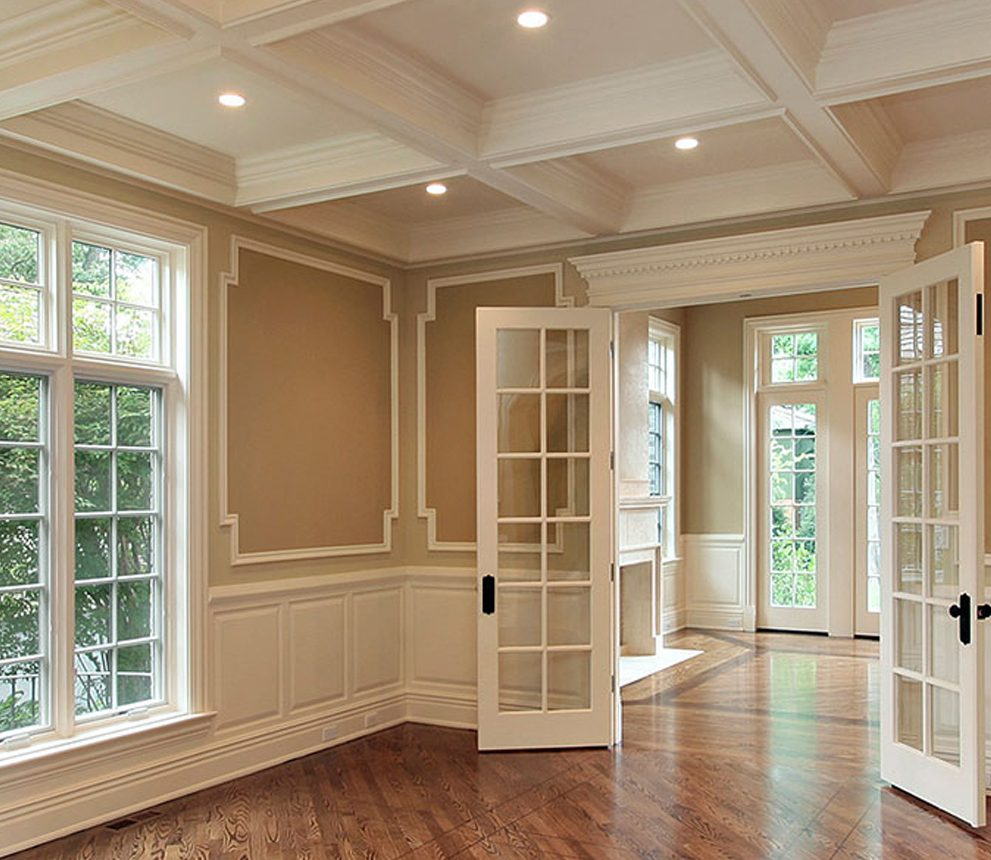 A Personalized Approach To Home Renovation