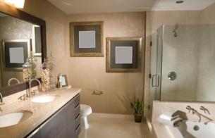 bathroom-remodeling-resize