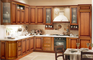 kitchen-remodeling-resize